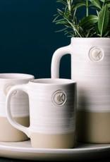 Louisville Stoneware Louisville Stoneware Mug