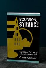 Bourbon Strange