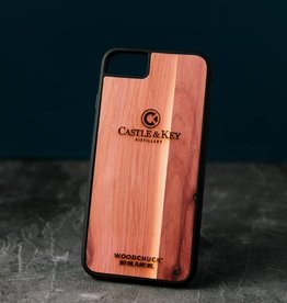 Woodchuck Woodchuck iPhone 6 / 6S / 7 / 8 Case