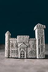 Castle Magnet