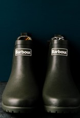 Barbour Barbour Wilton Boot