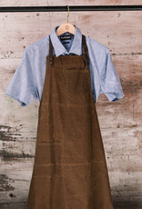 Jones of Boerum Hill Apron