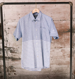 Barbour Barbour Rowlock S/S Shirt