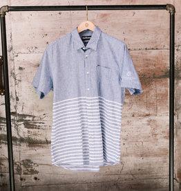 Barbour Barbour Rowlock S/S Shirt