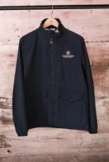 Barbour Barbour Men's Dee Jacket