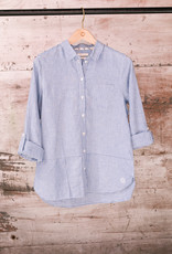 Barbour Barbour Seaward Shirt