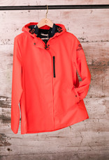 Barbour Barbour Women's Glaciers Jacket