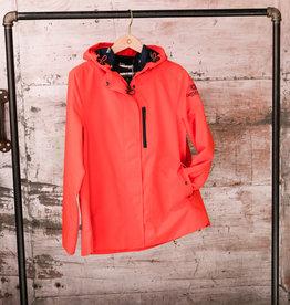 Barbour Barbour Women's Glaciers Jacket