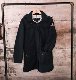 Barbour Barbour Women's Almanac Jacket