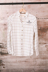 Barbour Barbour Women's Triplebar Shirt