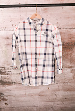Barbour Barbour Women's Hett Shirt