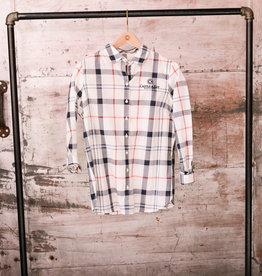 Barbour Barbour Women's Hett Shirt