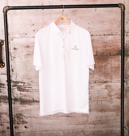 Linksoul Linksoul Men's Polo