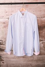 Barbour Barbour Men's Grange Shirt