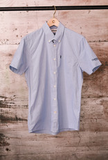 Barbour Barbour Men's Triston Shirt