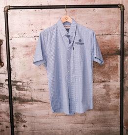 Barbour Barbour Men's Taylor S/S Shirt