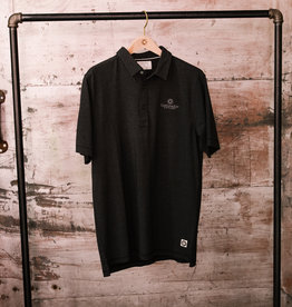 Linksoul Linksoul Men's Dry-Tech Polo