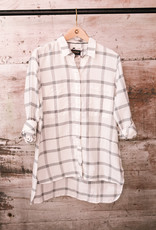 Barbour Barbour Women's Kelso Shirt