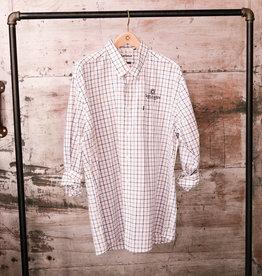 Barbour Barbour Men's Henry Shirt