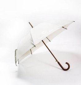 Vintage Hook Umbrella