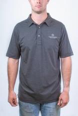 Linksoul Linksoul Men's Dry-Tech Polo