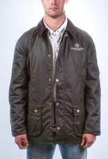 Barbour Barbour Men's Ashby Wax Jacket