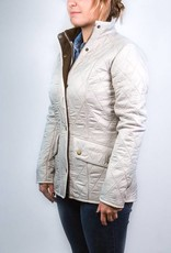 Barbour Barbour Women's Cavalry Polarquilt Jacket