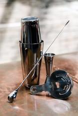 Cocktail Kingdom Barspoon