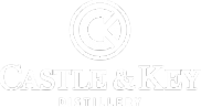 Castle & Key Distillery