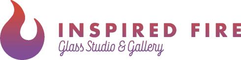 Inspired Fire Glass Studio & Gallery LLC