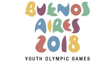 Buenos Aires 2018 Summer Youth Olympic Games
