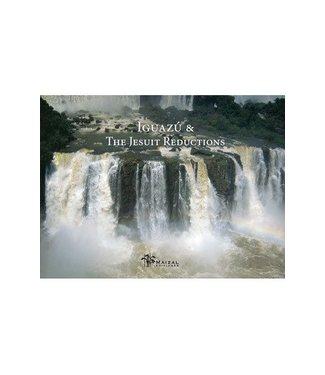 Maizal Ediciones Iguazu & the Jesuitic reductions