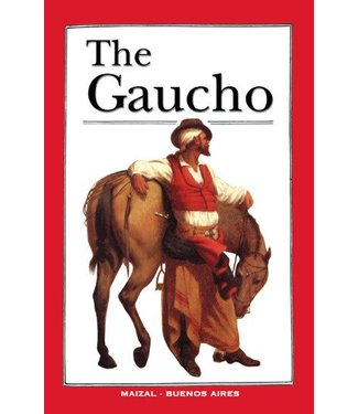 Maizal Ediciones The Gaucho