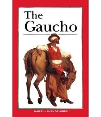 Maizal Ediciones The Gaucho