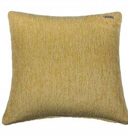 Huitru Cushion Case Gaucha Yellow Corn