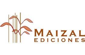 Maizal Ediciones