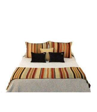 Huitru Bed Runner Cautiva Queen