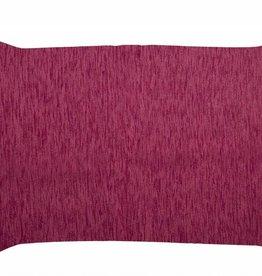 Huitru Cushion Case Plain