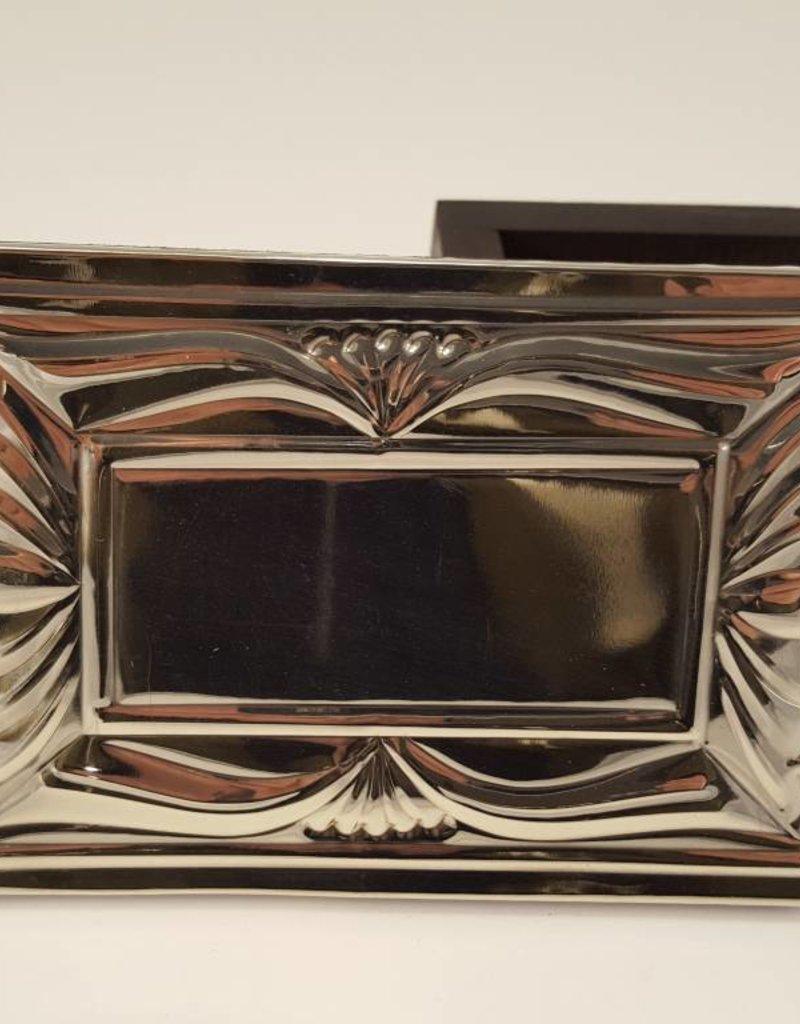 Handmade Jewelry Box - Beautiful designs