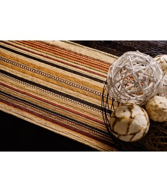 Huitru Table Runner Cautiva