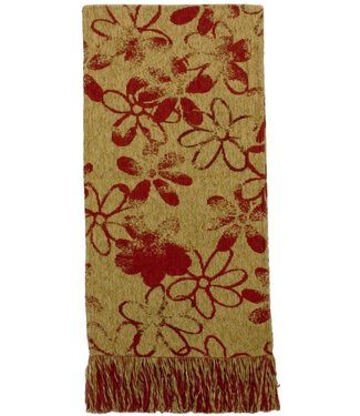 Huitru Table Runner Aluen