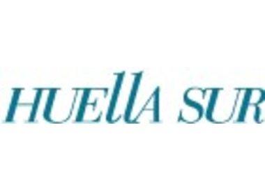 Huella Sur