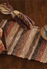 Gather Together Placemats Set/4