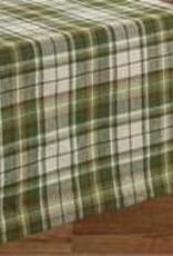 "Cedarberry Table Runner 13""x54"""