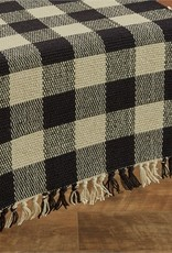 """Wicklow Table Runner - 36"""""""