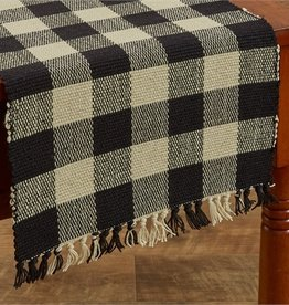 Wicklow Table Runner - 36""
