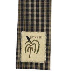 Prairie Patch Dish Towel