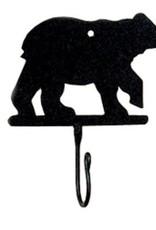 Iron Bear Hook