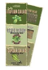 Trio Salad Dressing Seasoning