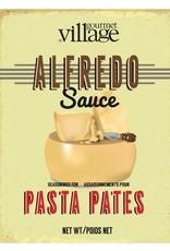 Retro Alfredo Sauce Seasoning